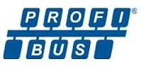 Profibus Logo