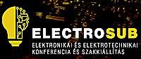 Electrosub