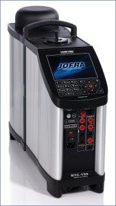 Jofra-RTC-159