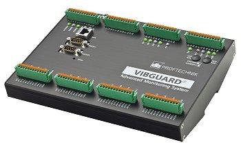 vibguard