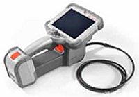 videoendoszkop3D