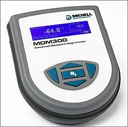 Michell-MDM300